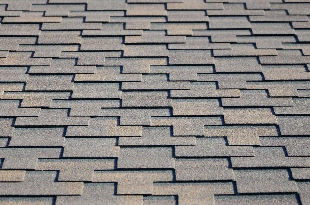 dimensional asphalt roof shingles