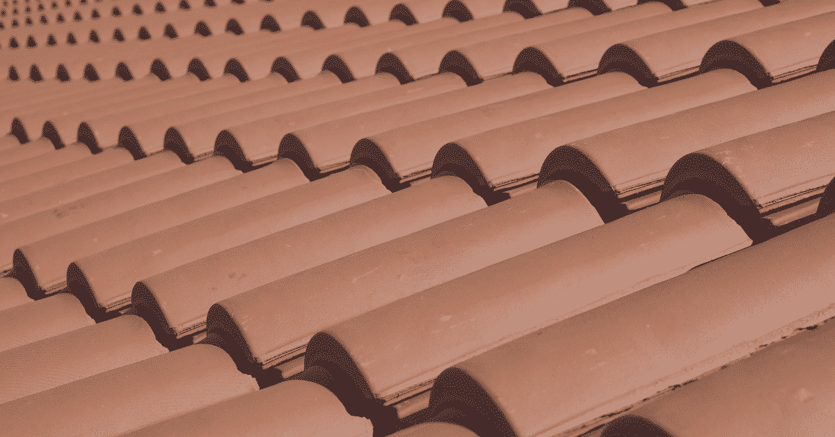 Are Roof Tiles in Los Angeles Right for You?
